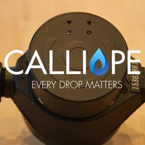 Calliope – Company Video