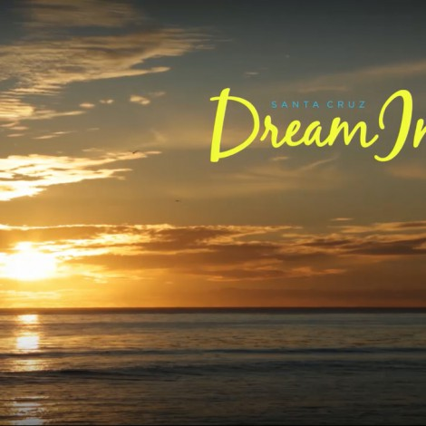 Santa Cruz Dream Inn – Corporate Video