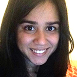 Raminder Lall - Production Assistant Editor - It's Great Media