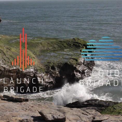 Launch Brigade & Cloud Brigade