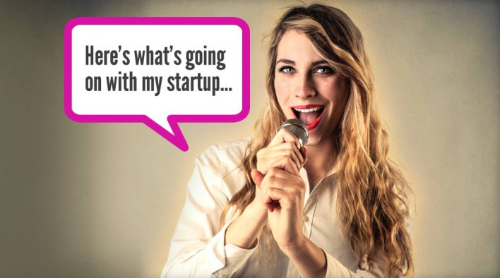 Why your startup needs a video - It's Great Media