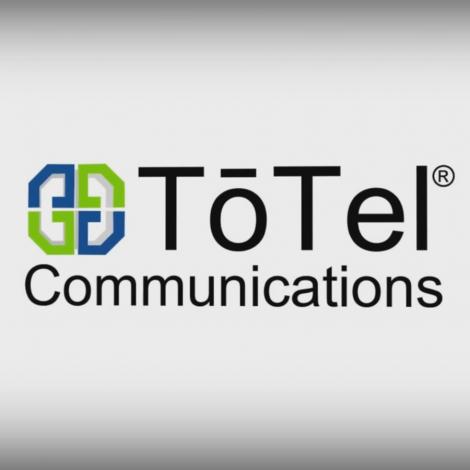 Totel – Corporate Video